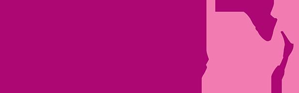 [object object] Dr. Lux Elvira Központ csaladtervezo logo