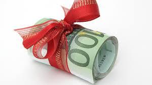 a lombik és a gyerebaba program költségei A lombik és a GyereBaba Program költségei penz