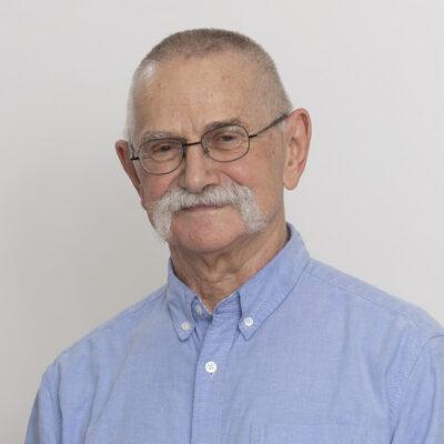 dr-Balint-Sandor