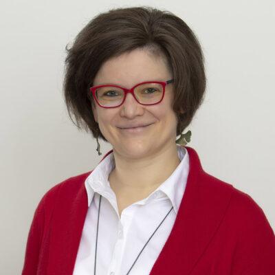 dr-Pinkovszkine-Gyene-Zsuzsa