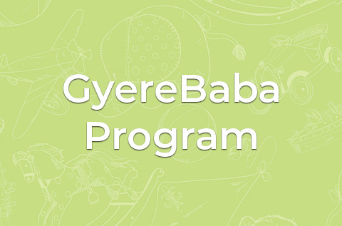 gyerebaba-program3